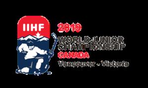 2019_-_WJHC_logo