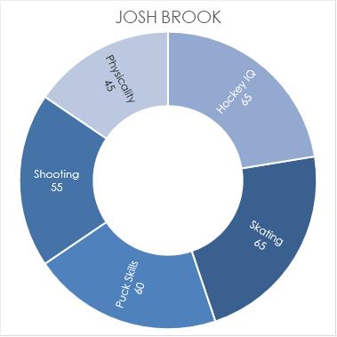 brook-chart