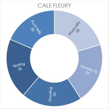fleury-chart