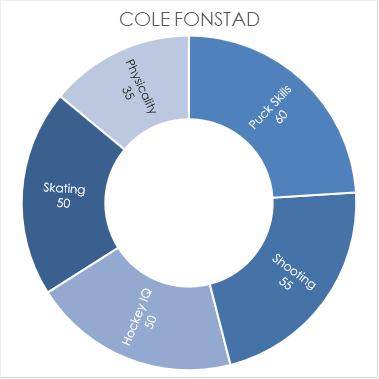 fonstad-chart