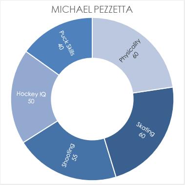 pezzetta-chart