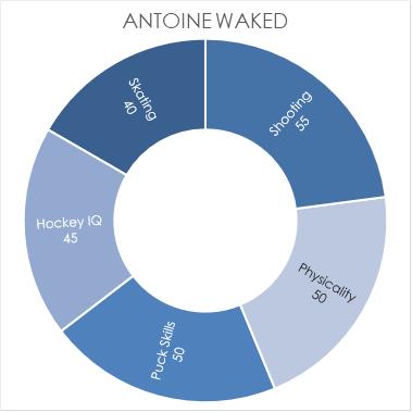 waked-chart