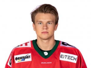 mattias-norlinder